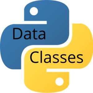 Python Data Class