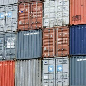 Containerize Your Python Project