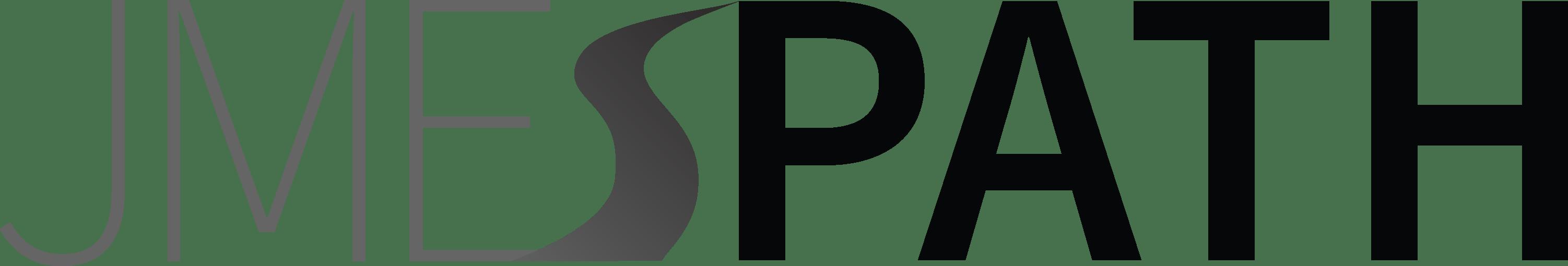 JMESpath Python