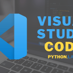 Installing VSCode: How to install and run on Windows, Linux, and MacOS