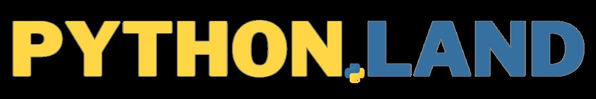 Python Land